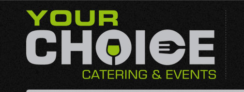 Your Choice Catering Dordrecht
